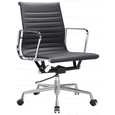 Eames-Office-Chair