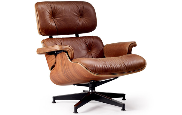 Buy Eames Chair